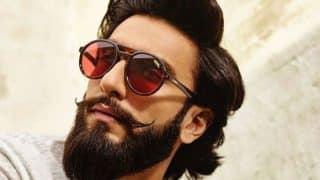 Here are the 6 reasons why men with beards make better life partners!