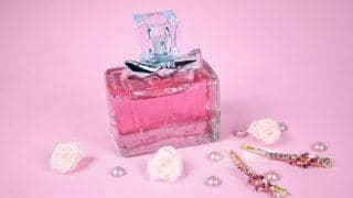 Smell Fresh All Day With These Perfume Tips