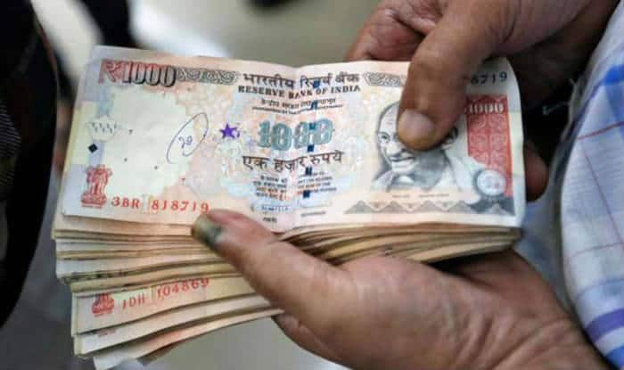 rs-1000-notes-759