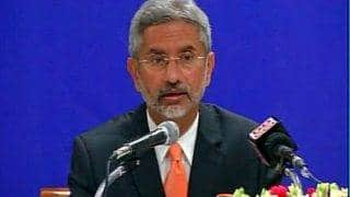 India to host meet of global initiatives to combat nuclear terrorism