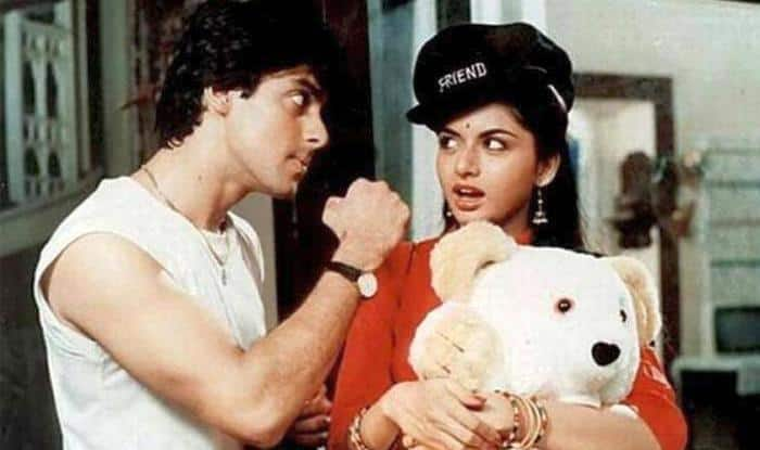 salman-khan-bhagyashree-in-maine-pyar-kiya
