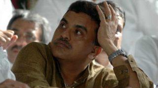 Sanjay Nirupam challenges allotment of land to Ramdev's Patanjali in Nagpur, moves Bombay High Court