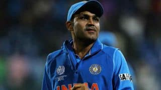 India vs Australia: Current side is the best Indian team ever, says Virender Sehwag