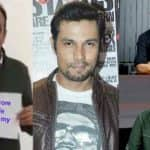 Twitter turns battleground after Virender Sehwag tweet mocks DU student