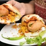 Bandra boys healthiest? New survey gives areawise insights into eating habits of Mumbaikars