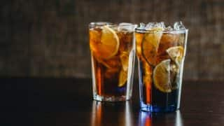 Long Island Iced Tea: The fascinating story behind the invention of this sneaky cocktail