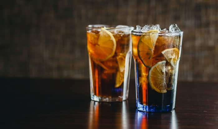 long island iced tea the fascinating story behind the invention of this sneaky cocktail. Black Bedroom Furniture Sets. Home Design Ideas