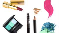 Genius beauty hacks to fix broken make-up products!