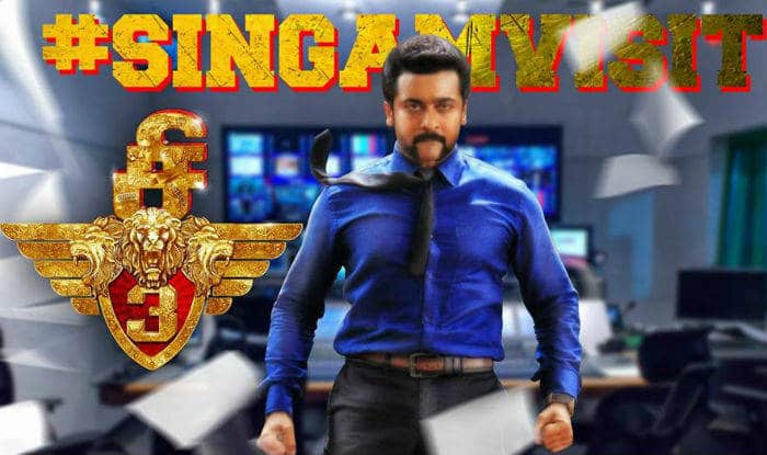 singam 3 1080p torrent download