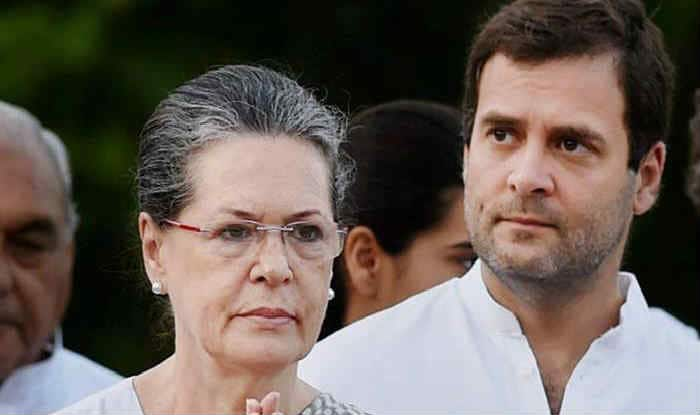Here are 10 Immature Statements Made by Rahul Gandhi! 9