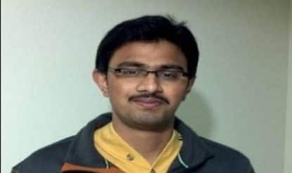 Kansas shooting: Mortal remains of Srinivas Kuchibhotla arrive in Hyderabad