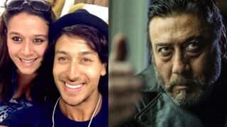 Jackie Shroff 60th birthday: After knowing Tiger & Krishna's surprise for the superstar, you'll wish to celebrate birthday every month!