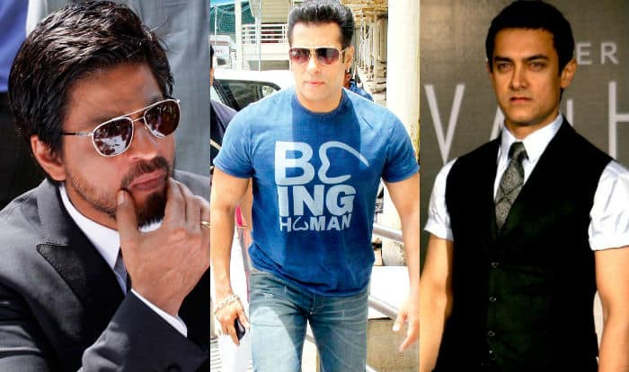 #CatchFlashBack: When Karan Johar chose Shah Rukh Khan over Salman Khan!