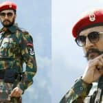 Hebbuli box office report: Kiccha Sudeep starrer mints over Rs 6 crore on Day 1!