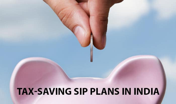 Best 5 Income Tax-Saving SIP plans in India: How To save ...