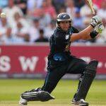 New Zealand vs South Africa: Ross Taylor shines in Black Caps' narrow six-run win in 2nd ODI
