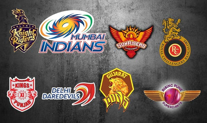 IPL 2017 Player Auction Complete List: Price, Sold and Unsold players