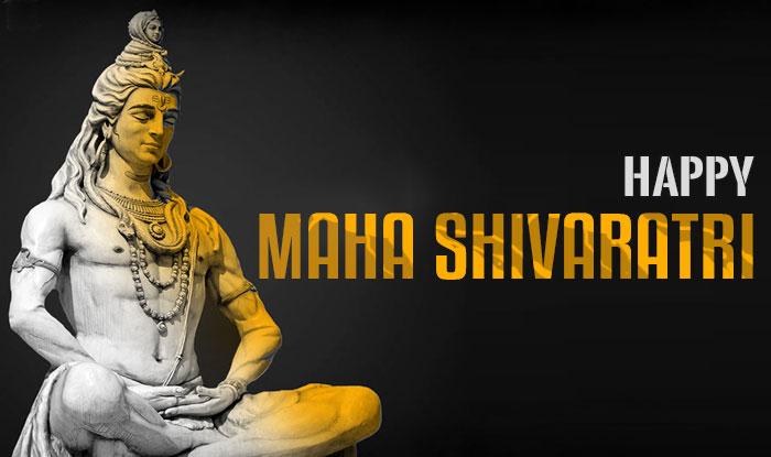 Maha shivratri 2017 best shivratri sms whatsapp facebook maha shivratri 2017 best shivratri sms whatsapp facebook messages to send happy mahashivaratri greetings m4hsunfo
