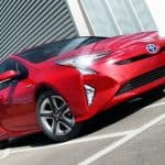 Toyota at Auto Expo 2018 LIVE Streaming: See Online Webcast & Live Telecast as Toyota Yaris, Toyota Alphard, Toyota Electric Car Showcase
