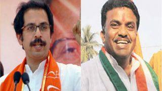 Maharashtra Civic Elections 2017: Pre-poll tie-up between Shiv Sena-Congress in Alibaug; is Mumbai next?