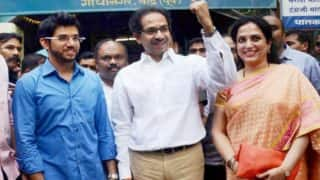 BMC Elections Results 2017: As Shiv Sena leads in Mumbai, here are some key candidates for mayor