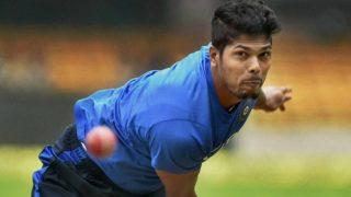 Virat Kohli is a bowler's captain, says Umesh Yadav
