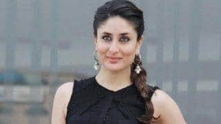 Leaked! Kareena Kapoor Khan charges a whopping fee of Rs 12 cr for her TV debut!