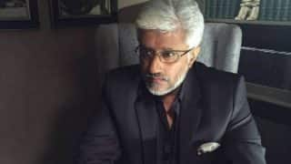 Attack on Sanjay Leela Bhansali: Filmmaker Vikram Bhatt writes an open letter to the Prime Minister asking for CHANGE!