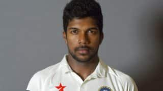 Variety Key to Succeed in T20 Cricket: Varun Aaron