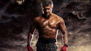 Vivegam Box Office Collection Day 11: Ajith's Spy Thriller Rakes In Rs 152 Crore Worldwide