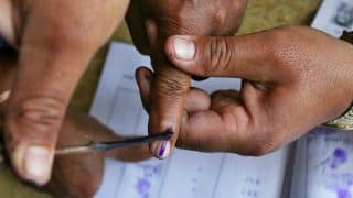 Cabinet Clears Proposal to Extend Proxy Voting Facility to NRIs