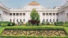बंगाल विधानसभा में केंद्रीय सुरक्षाबलों के प्रवेश पर लगी रोक, भाजपा के कई विधायकों को मिली है सुरक्षा