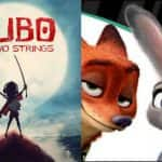 Oscars 2017 Nominations: A look at 5 Animation films with a Moral competing at the Academy Awards