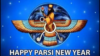 Happy Parsi New Year 2017: Importance & Significance of the most auspicious day for Zoroastrians