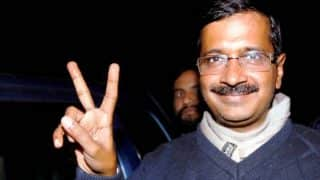 Delhi Assembly Election 2020: Will Recent AAP Joinee Shoaib Iqbal Retain Matia Mahal For Ruling Party?