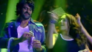 Did you know? Baahubali actor Prabhas made his Bollywood debut in this Sonakshi Sinha film! (Watch Video)