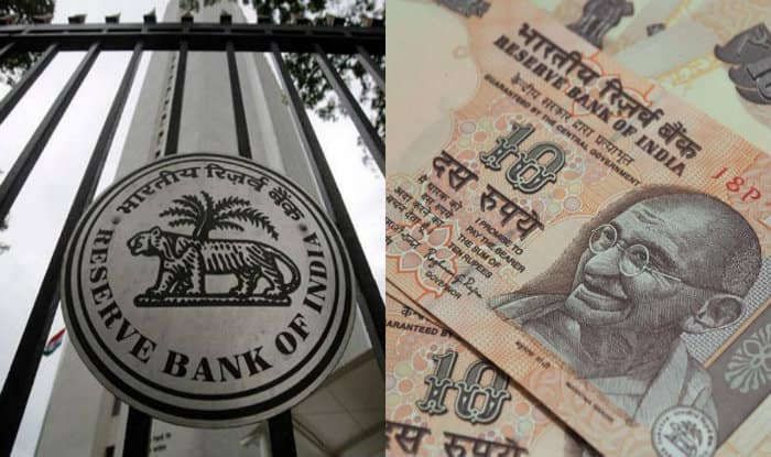 Banks to remain closed on April 1: RBI