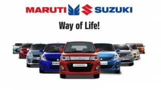 Gudi Padwa 2017: Best discounts and offers on Maruti Suzuki Cars on Gudi Padwa