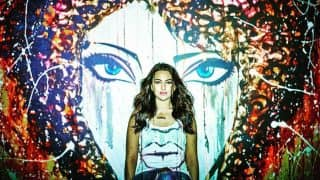 Woah! Sonakshi Sinha to perform at Justin Bieber's India gig