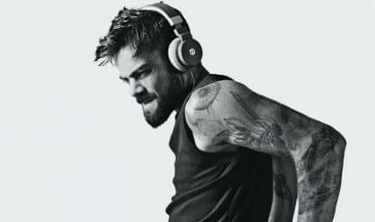 9 Instagram posts of fitness freak Virat Kohli will inspire you to start working out and get fit!