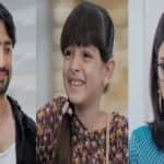 Kuch Rang Pyar Ke Aise Bhi 23 March 2017 written update, preview: Will Dev and Sonakshi give their relationship another chance for Suhana's sake?