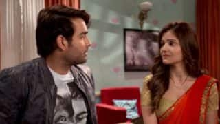 Shakti Astitva Ke Ehsaas Ki 23 March 2017 Watch Full Episode Online in HD