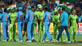 Champions Trophy 2017: Pakistan can beat India, says Inzamam-ul-Haq