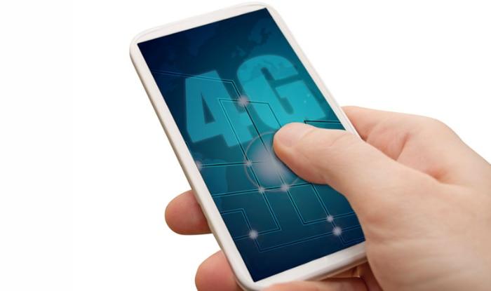 Image result for जियो फ़ोन से भी सस्ता मिल रहा ये 4G स्मार्टफोन