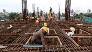 Unemployment in India to Remain Stable at 3.5 per cent, 77 per cent of Jobs Vulnerable: ILO