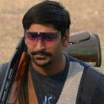 Ankur Mittal wins double trap gold at ISSF Shotgun World Cup