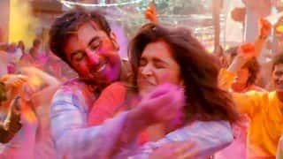 Holi skincare and haircare tips: How to protect your skin, hair and lips this Holi