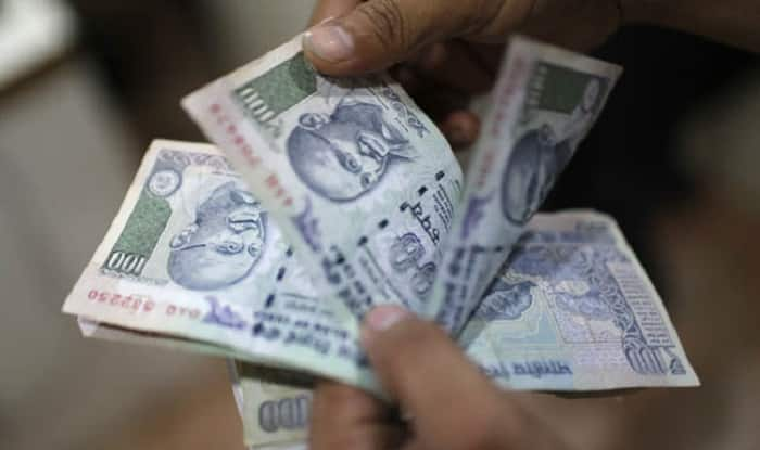 7th Pay Commission Empowered Committee Likely To Firm Up Proposal