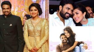 All you need to know about ex-couple Amala Paul & AL Vijay's failed love story
