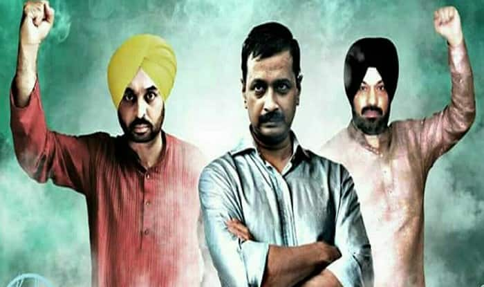 AAP debacle to affect prospects in civic polls